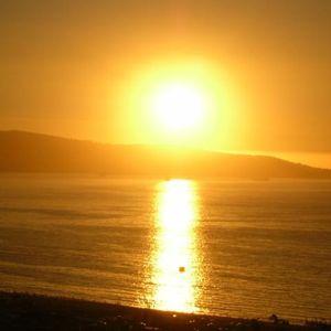 SUN GOD MIXX (Cont.)