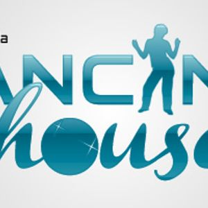 Dancing In My House Radio Show #271 (22-01-13) 10ªT