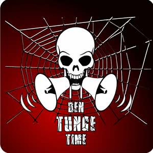 Seven Thorns + Wacken Open Air + Chaos Descends Festival i DTT