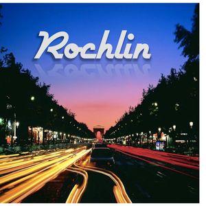 Jon Needham - Rochlin