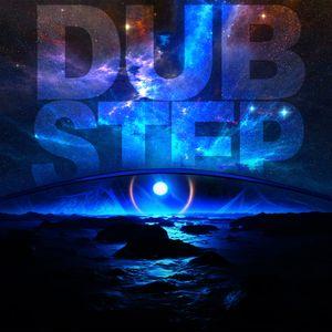 Dubstep Mix Episode 1