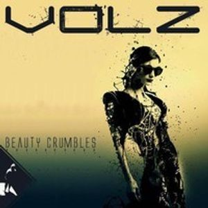 Volz live mix recorded in San Diego