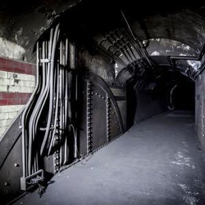 My Underground Bunker 01