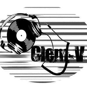 Overcast Novembre By Clem-V
