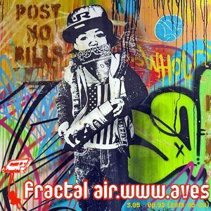 Fractal air.www.aves s.03-ep.92 (2012-05-09)