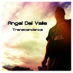Transcendence 010 (April 2011)