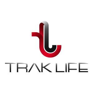 The Layover Show on Traklife Radio LIVE Mixshow Wednesdays [The Female Takeover Edition] (03-06-13)