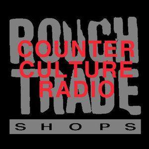 Rough Trade Shops' Counter Culture Radio - 24th March 2016