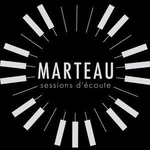 Matìas Reyes aka dedosmuertos - prescription musicale