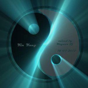 Deep & Tech House - Yin & Yang