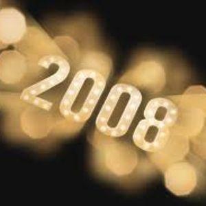 Idefix - 2008 Favorites