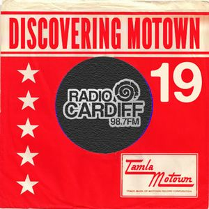 Discovering Motown No.19