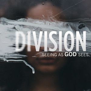 """RECKLESS """"DIVISION Series: God with Us"""" - Todd Hampton"""