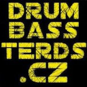 Drumbassterds Beatz