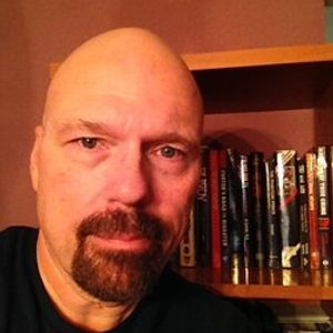 Author Kevin M. Sullivan talks Ted Bundy and Kentucky Bloodbath.  Highlights from recent show.