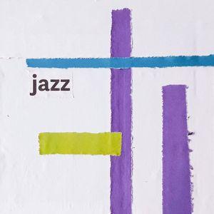 Summer Mixes 2017 - Jazz.