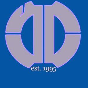 EARGASM VOLUME 1/DjReverOne_SCLA
