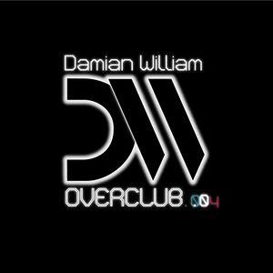 Damian William - Overclub 004