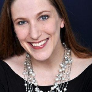 Will Roberts Weekly Telegram - Casting Director Bonnie Gillespie