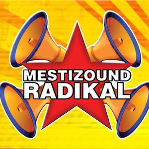 Mestizound Radikal Dj Set 2