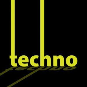 Cognak - Techno set - 01 Aprile 2010