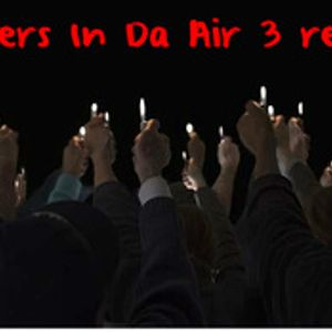 Lighters In Da Air - Reggae Mix