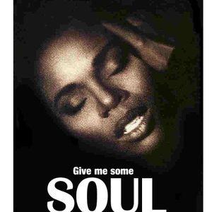 Lets play....Soul part 2.