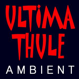 Ultima Thule #1172