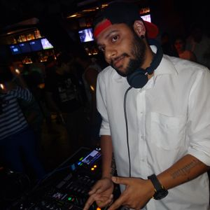 Not Every One Understand HOUSE MUSIC by DJ Ashton Aka Fusion Tribe