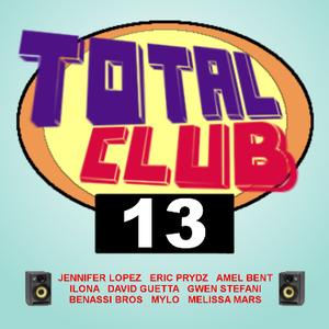 Total Club 13