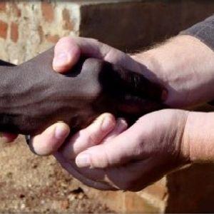Да възлюбим истински нашият ближен
