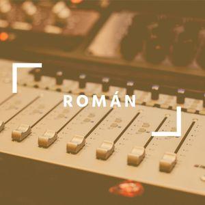Club House 2018 - Román Albella