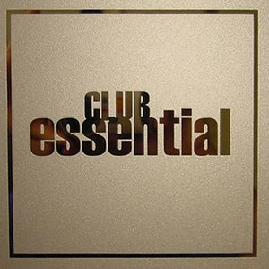 Essential Guestmix 027