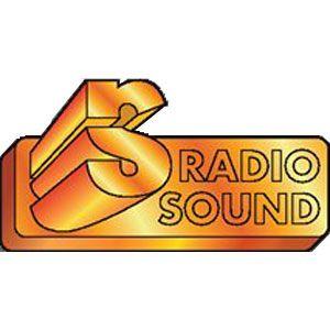 Tony ELLE live @ RadioSound 1
