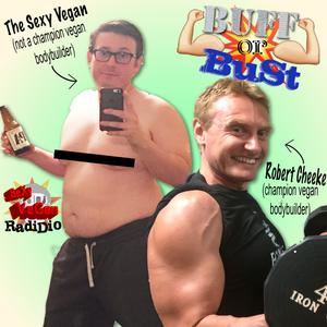 Buff Or Bust Week #13 - The FINALE!
