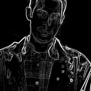 adaml's Electro House Valentines 2013 Mix