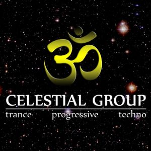Dj.Onivid - Celestial Group (31.7.2010)