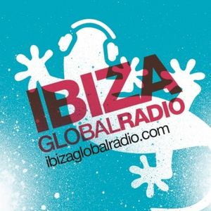 One Hour Session - Kittball Ibiza Global Radio Special