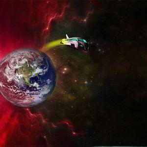 Spacecraft Adventures: Level I