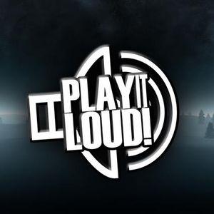 Noiziety @ Play it loud Radioshow
