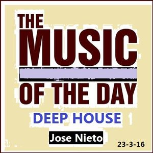 DEEP DANCE HOUSE news
