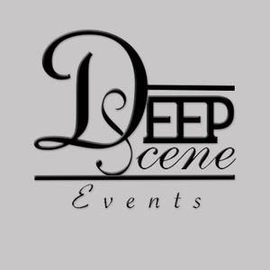 Deep Scene Mix