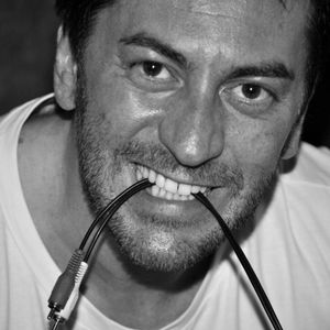Coolture Mirko Paoloni - July 02th, 2012