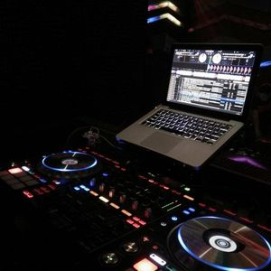 BEN @ PSY TRANCE Live Mix