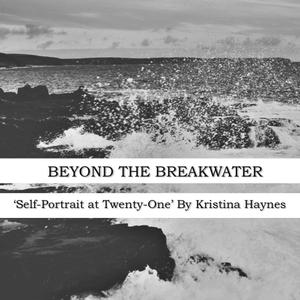 "'Self-Portrait at Twenty-One"" By Kristina Haynes 10/29/13"