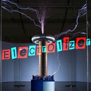 ElectroliZer #4
