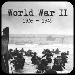 Second World War Special