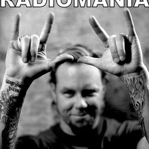 RADIOMANIA - puntata mercoledì 8 agosto 2012
