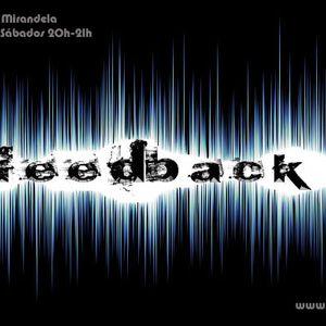 Feedback 18-06-2011
