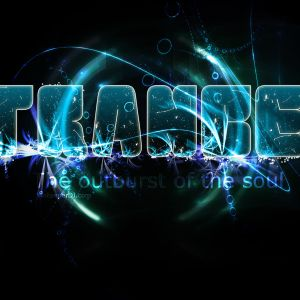 Club Trance Mix Febr. 2014